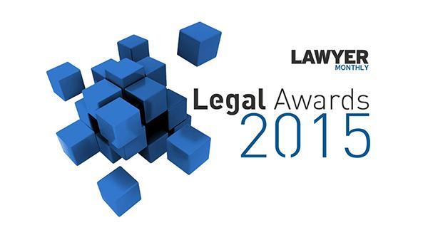 legal-awards-2015