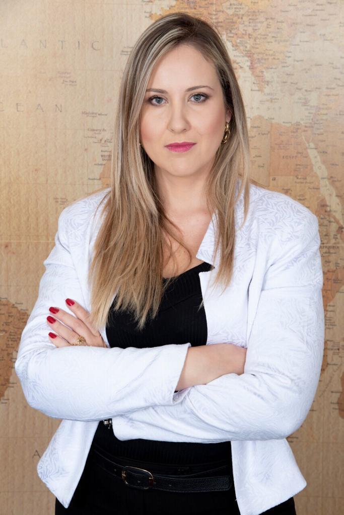 Baixa_Jessica